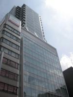アステリオ北堀江ザ・メトロタワー