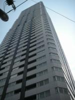 D'グラフォート大阪N.Y.タワーHIGOBASHI