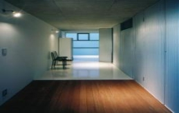 デザイナーズマンション 大阪市中央区