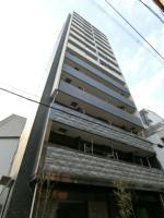ファステート大阪ドームシティ