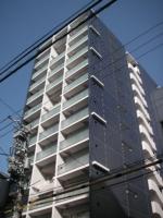 レジェンドール心斎橋EAST