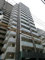 LiveCasa本町
