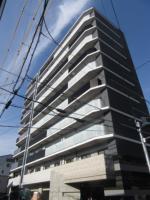 S-RESIDENCE大阪九条North