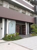 サンプロシード大阪NB3